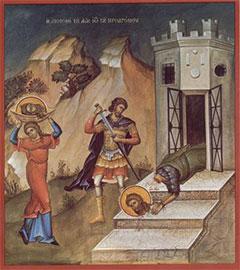 http://www.util21.ro/biserica-internetul/poze/08_aug_29-taierea_capului.jpg