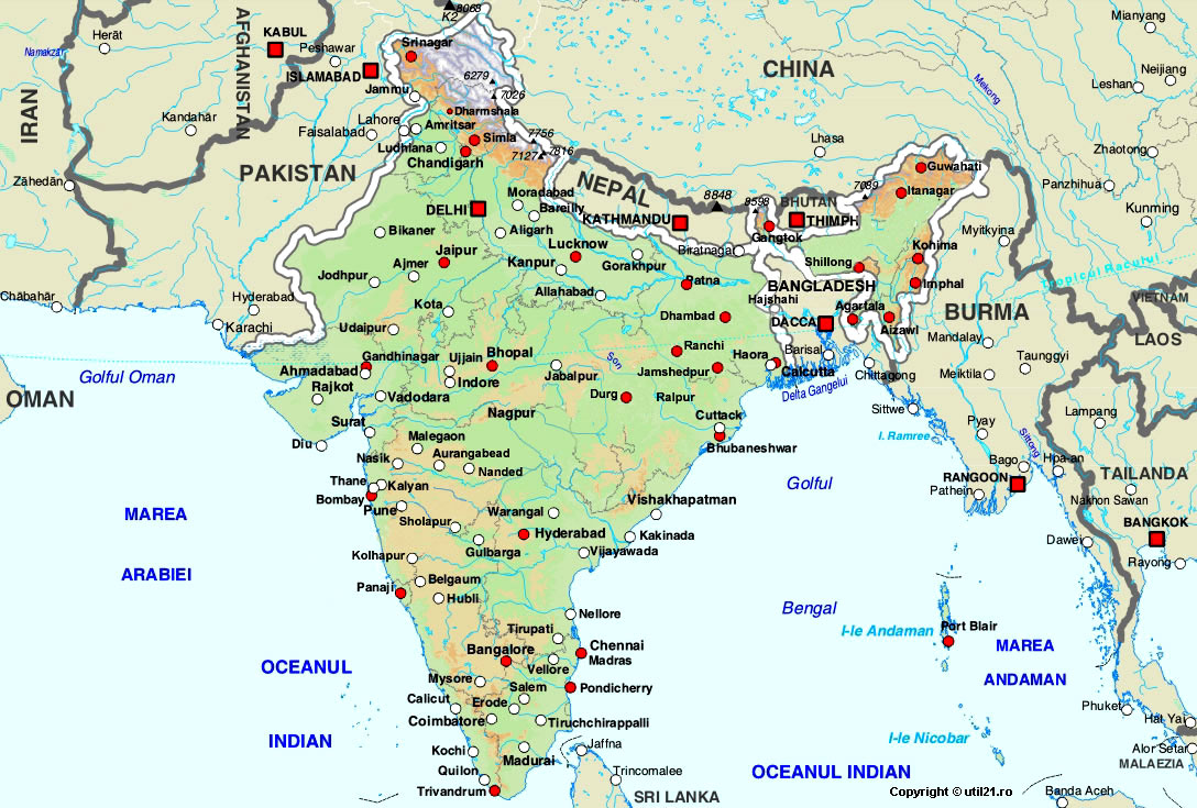 Of india maps worl atlas india map online maps maps of the map of india maps worl atlas india map online maps maps of the world country maps gumiabroncs Images