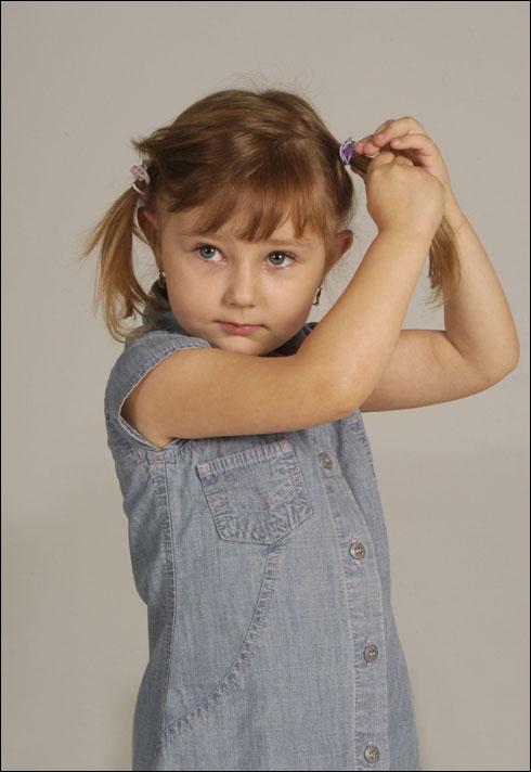 Amelia Stefania Bouros Ani Luni Poze Copii Galerie Foto
