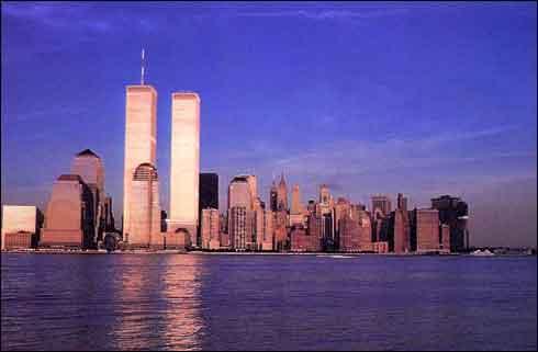 Home Index Poze Poze Cu Orase 1 2 3 Poze Cu Orase Poza New York Back