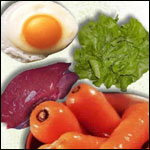 vitaminas liposolubles yahoo dating