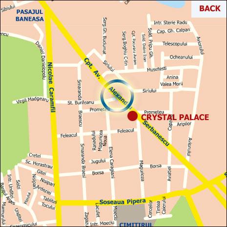 Blackjack Online: casino crystal online palace