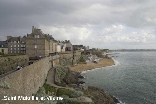 massage naturiste saint malo Seine-Maritime